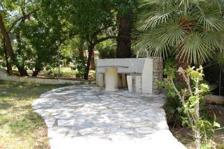 Bild 5: Villa mit Pool und Garage in Marquesa VI