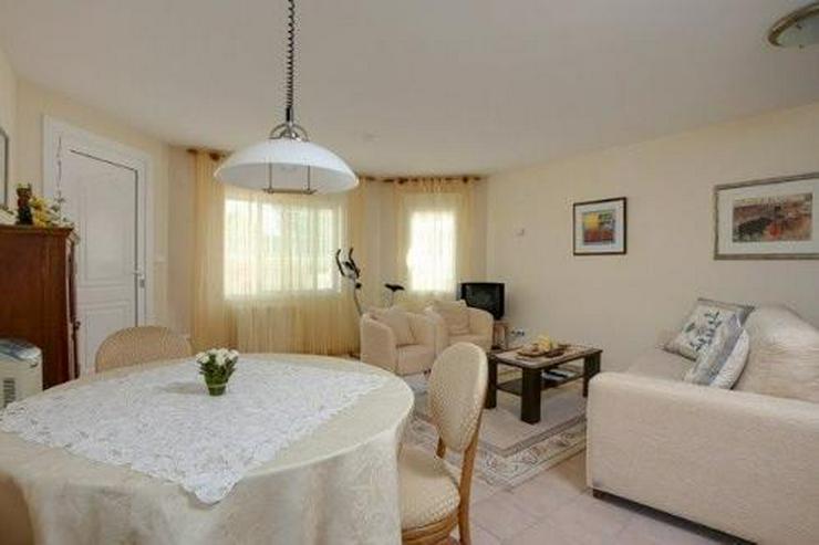 Bild 12: Wunderschöne und großzügige Villa mit Meerblick