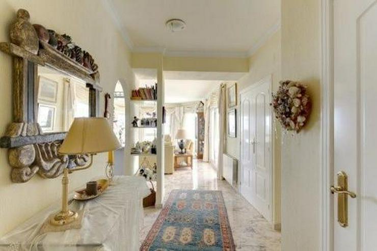 Bild 13: Wunderschöne und großzügige Villa mit Meerblick