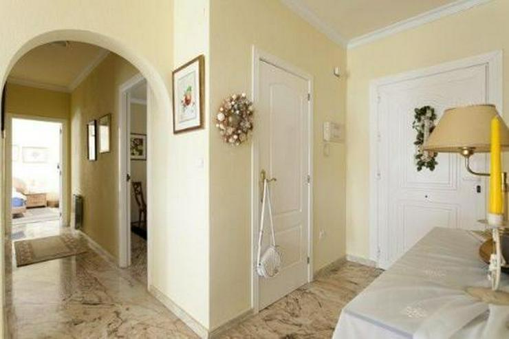 Bild 16: Wunderschöne und großzügige Villa mit Meerblick