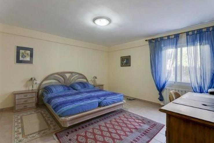 Bild 17: Wunderschöne und großzügige Villa mit Meerblick