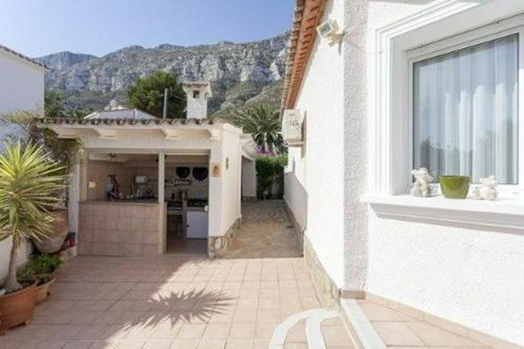 Bild 7: Wunderschöne und großzügige Villa mit Meerblick