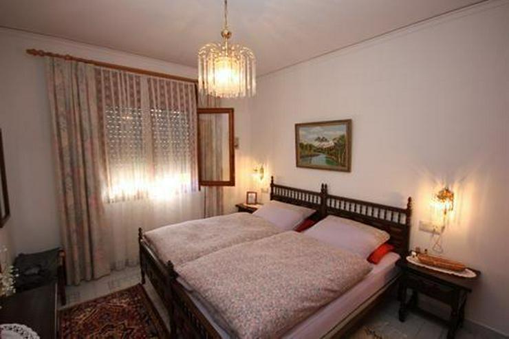 Bild 6: Sehr gepflegte Villa mit Wintergarten und Garage nur 500 m vom Meer