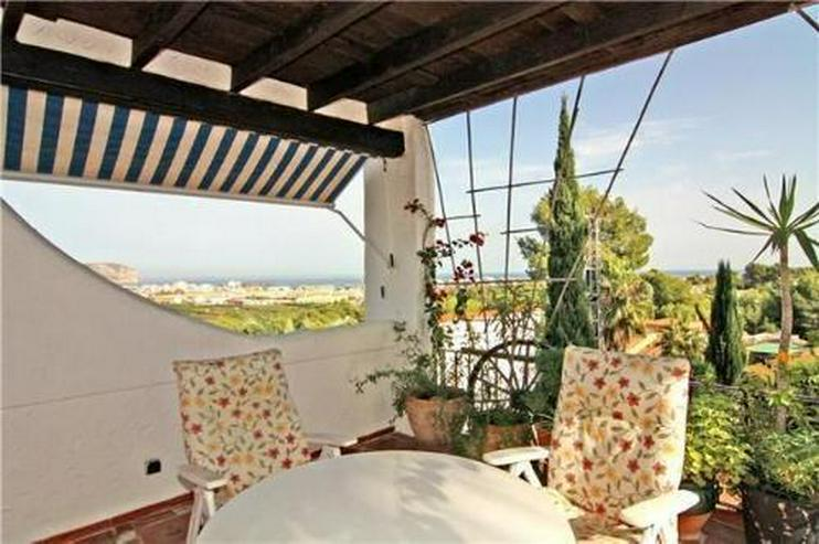 Bild 3: Stadtnahe Villa mit Pool, Sauna, Jacuzzi und vielen Extras