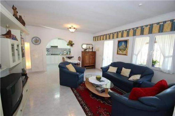 Bild 6: Gepflegte Villa mit Heizung in ruhiger Wohnlage nahe Denia
