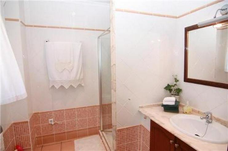 Bild 8: Sehr gepflegte Villa in Top Lage mit Pool und Meerblick