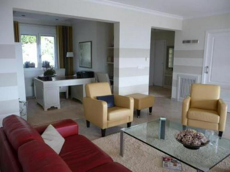 Bild 3: Villa mit Pool und atemberaubenden Panoramablick