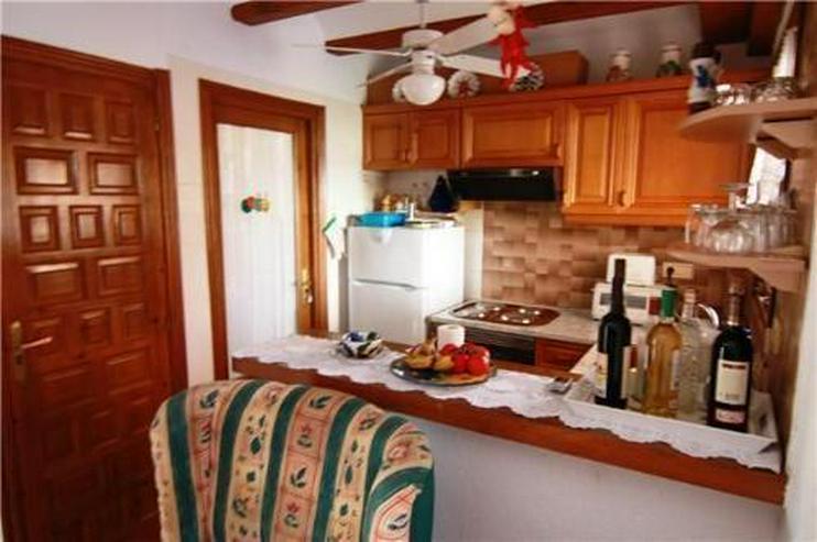 Gemütliches Reiheneckhaus in beliebter Wohnanlage - Haus kaufen - Bild 5