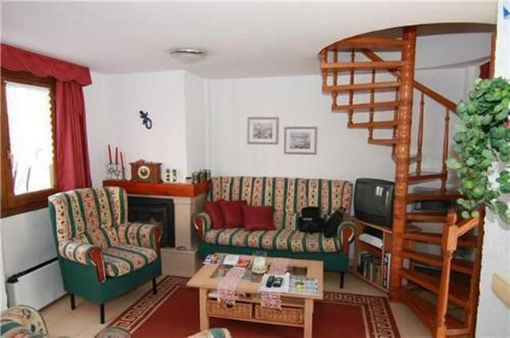 Gemütliches Reiheneckhaus in beliebter Wohnanlage - Haus kaufen - Bild 3