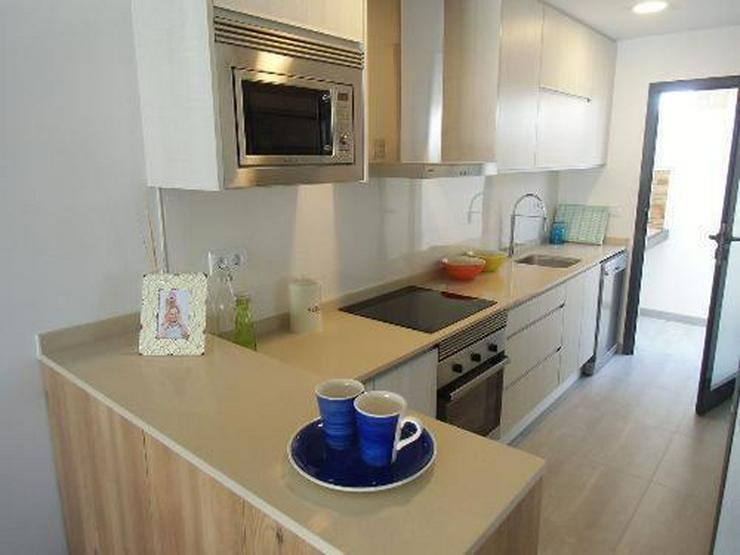 Bild 6: Moderne DHH mit 3 Schlafzimmern und großem Souterrain