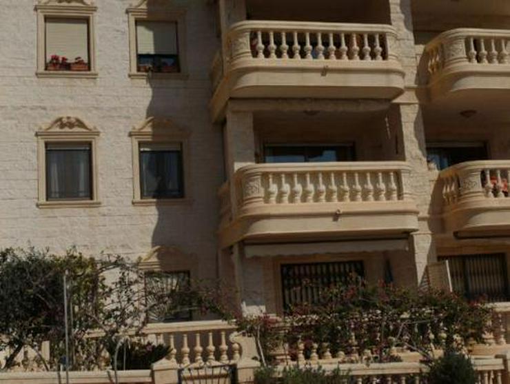 Appartement mit Meerblick nur 500 m vom Strand - Wohnung kaufen - Bild 1