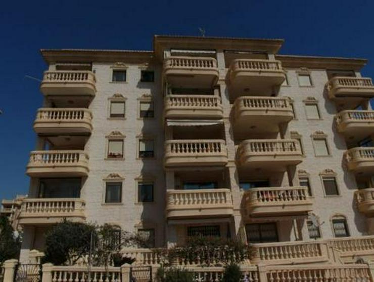 Bild 15: Appartement mit Meerblick nur 500 m vom Strand