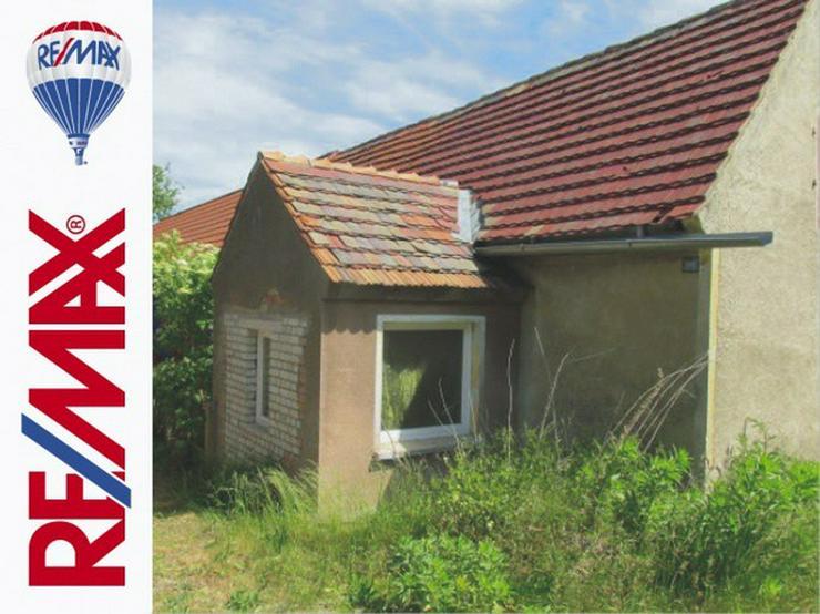 Bild 4: Attraktives Sanierungshaus