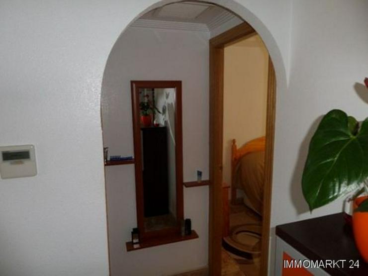 Bild 4: Appartement mit Gemeinschaftspool