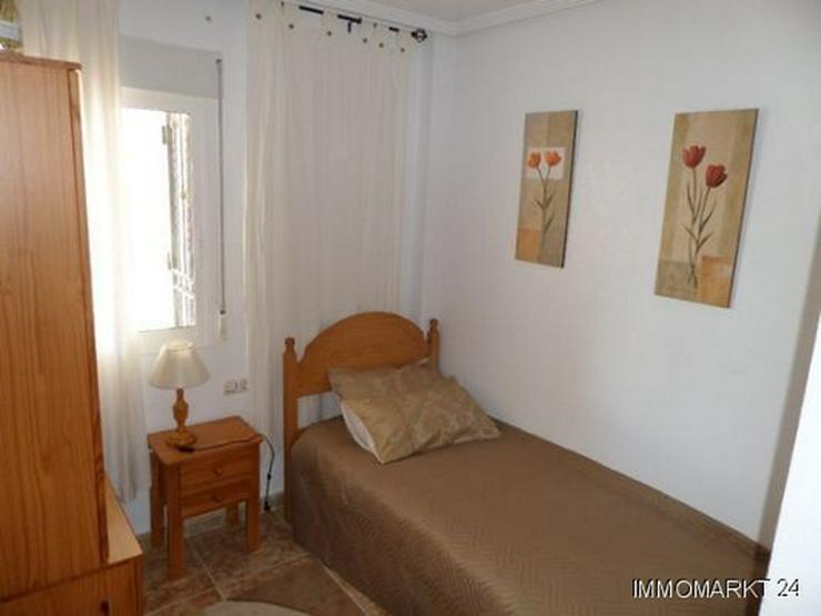 Bild 2: Appartement mit Gemeinschaftspool