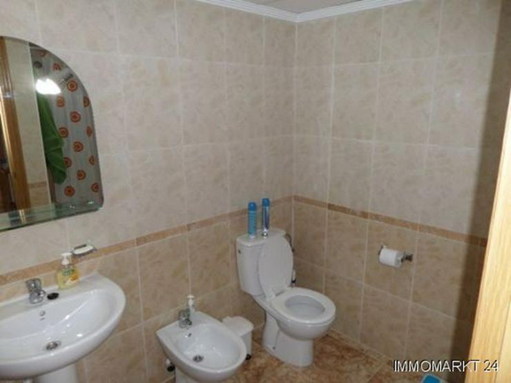 Bild 3: Appartement mit Gemeinschaftspool