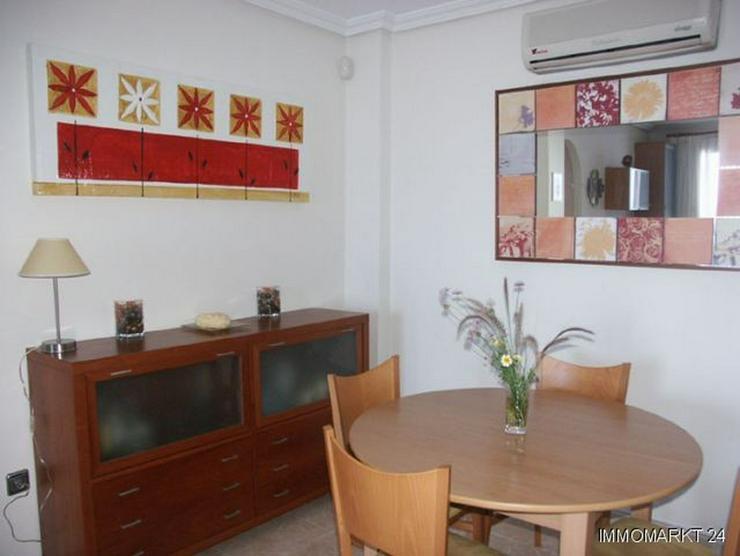 Bild 4: Exklusives Appartement mit Meerblick in Strandnähe