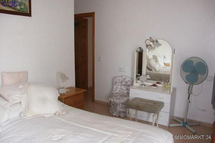 Bild 6: Gepflegtes Appartement in Schulnähe