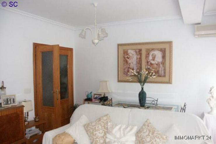 Gepflegtes Appartement in Schulnähe - Wohnung kaufen - Bild 1