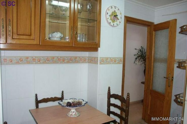 Bild 4: Gepflegtes Appartement in Schulnähe