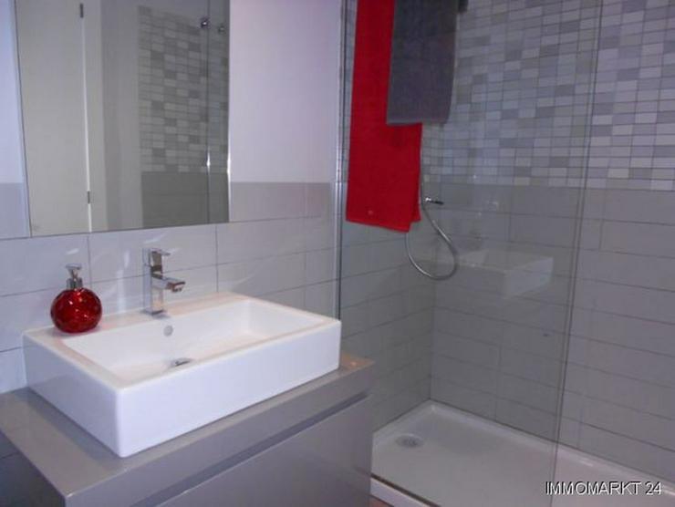 Bild 5: Moderne 4-Zimmer-Penthouse-Wohnungen Nähe Golfplatz
