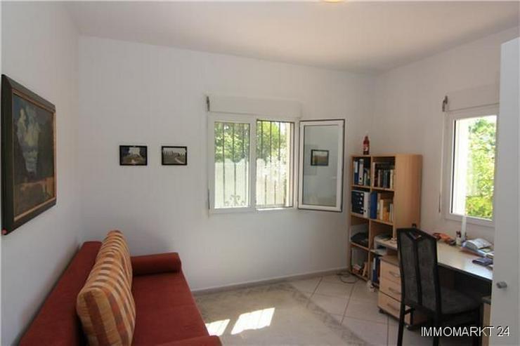 Bild 6: Elegante Villa in Javea mit separaten Appartement und Pool