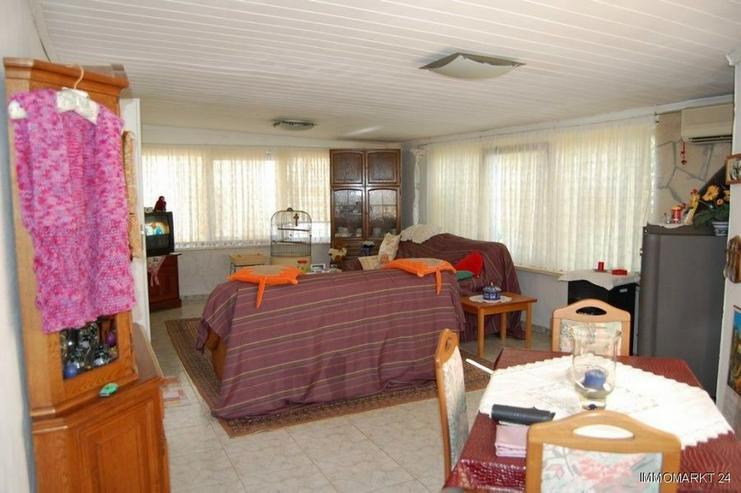 Bild 6: Großzügige Villa mit Pool, Gästeappartement und Garage in San Juan