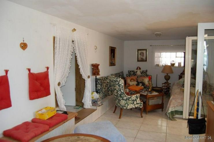 Bild 5: Großzügige Villa mit Pool, Gästeappartement und Garage in San Juan