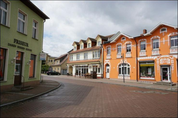 Bild 4: Großes Wohn-und Geschäftshaus Pension mit 7 Appartements Renditeobjekt !!