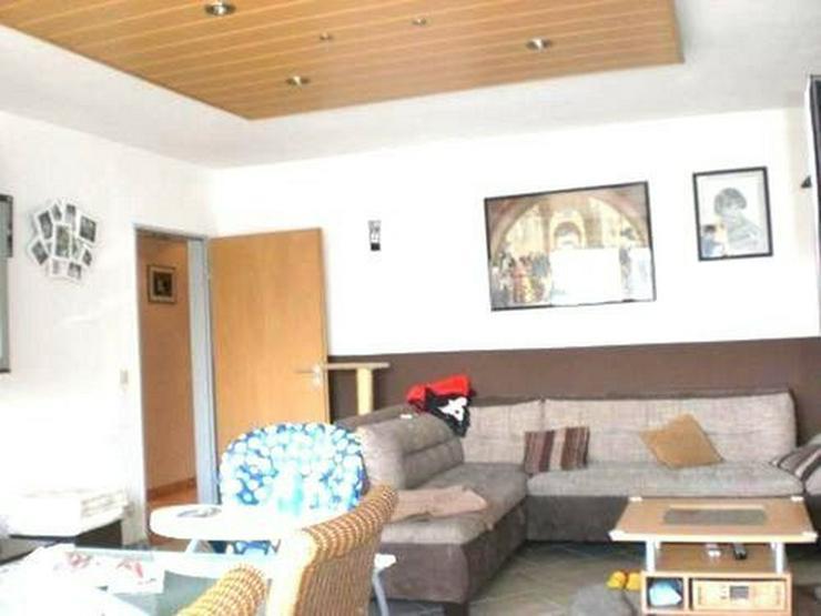 Bild 2: **Schöne&Helle 4-Zimmer-Whg. mit Balkon & EBK in Duisburg-Kasslerfeld**