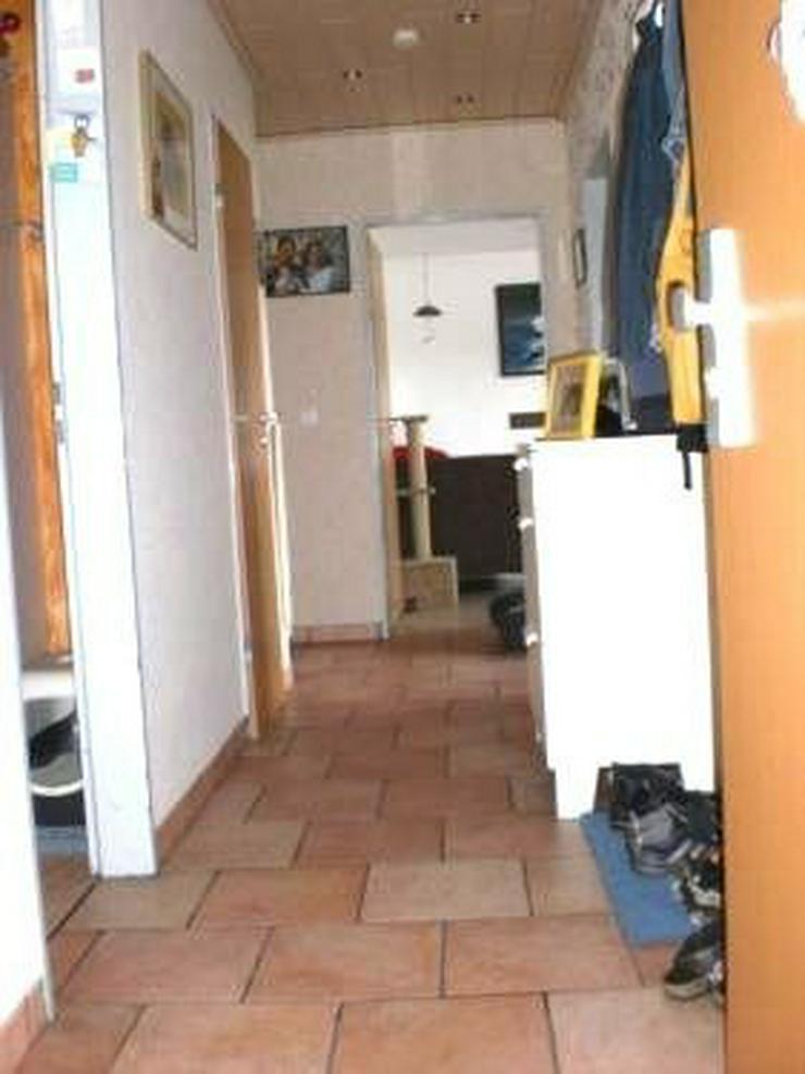 Bild 4: **Schöne&Helle 4-Zimmer-Whg. mit Balkon & EBK in Duisburg-Kasslerfeld**