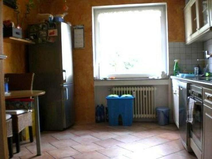 Bild 3: **Schöne&Helle 4-Zimmer-Whg. mit Balkon & EBK in Duisburg-Kasslerfeld**