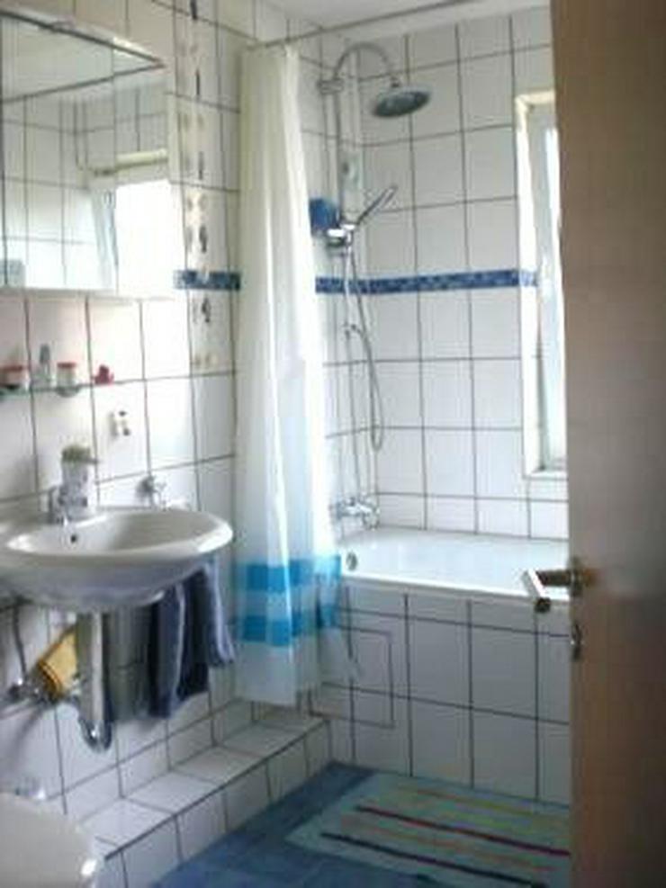 Bild 5: **Schöne&Helle 4-Zimmer-Whg. mit Balkon & EBK in Duisburg-Kasslerfeld**