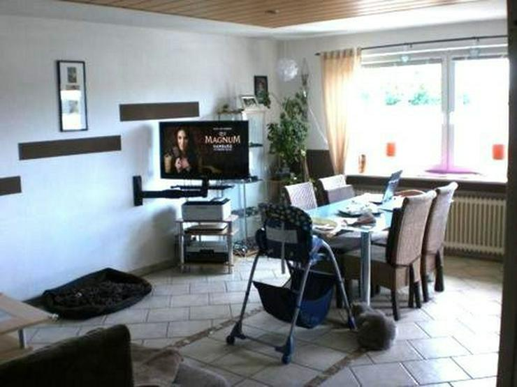 **Schöne&Helle 4-Zimmer-Whg. mit Balkon & EBK in Duisburg-Kasslerfeld** - Wohnung kaufen - Bild 1