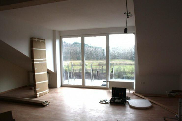 **Schöne&Helle DG-Whg. in sonniger Lage** - Wohnung kaufen - Bild 1