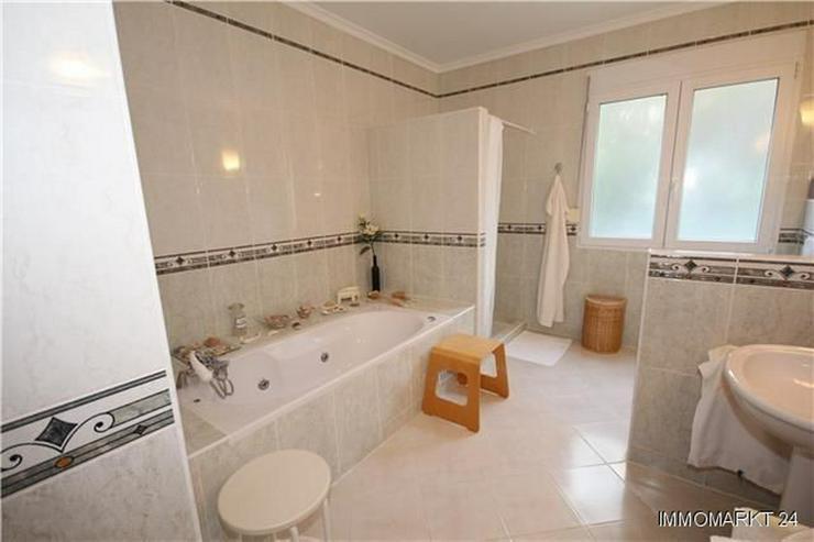 Bild 6: Schöne Villa mit beheizbarem Pool in Marquesa V