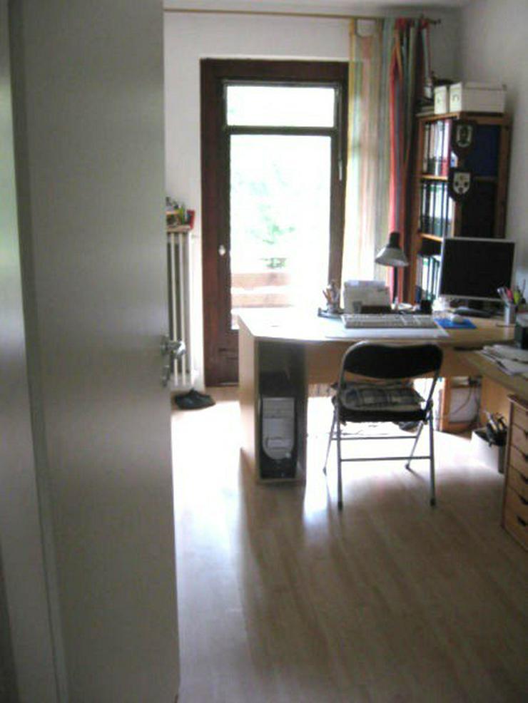 Bild 13: **Elegantes&Schönes RMH mit Garage und Garten in in Buchholz/Nordheide Waldrandlage**