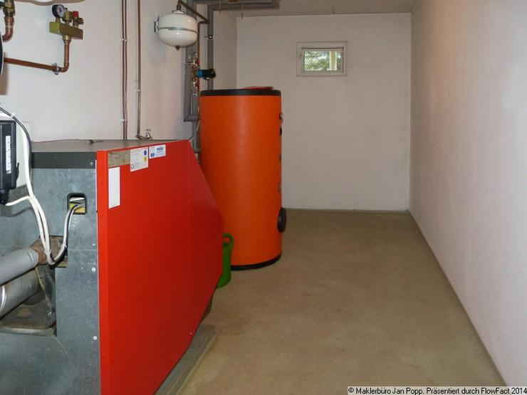 Bild 6: Top Mieter - Super Bauzustand - Mustereigentümergemeinschaft - Provisionsfrei!