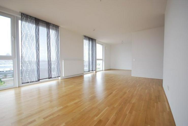Zwei Monate mietfrei ! Traumhafte 3 Zimmer-Wohnung mit Weserblick