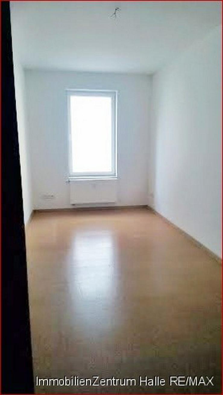 Bild 6: Schicke, helle 3-Raum Wohnung in Bahnhofsnähe !!!