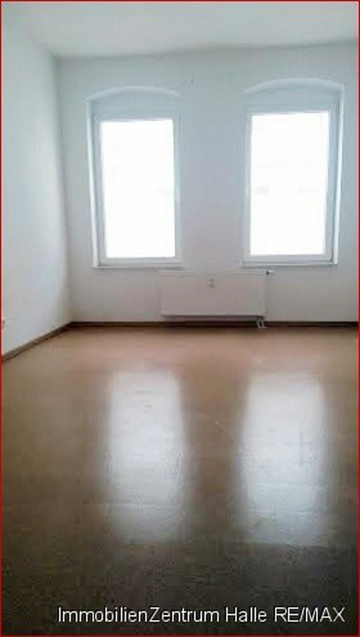 Bild 5: Schicke, helle 3-Raum Wohnung in Bahnhofsnähe !!!