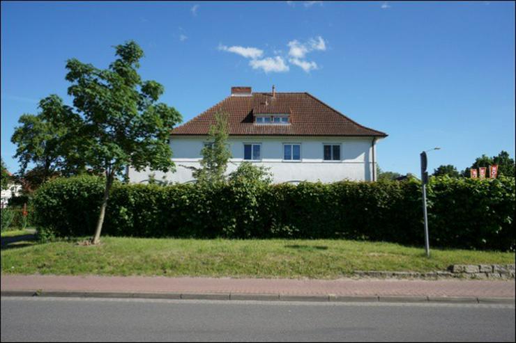 Bild 2: Großes Mehrfamilienhaus / Wohn- und Geschäftshaus mit Riesenpotential