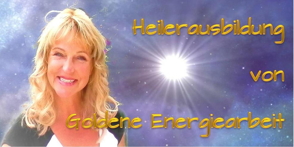 Bild 2: Fernausbildung: spiritueller AvS®-Heiler & ...