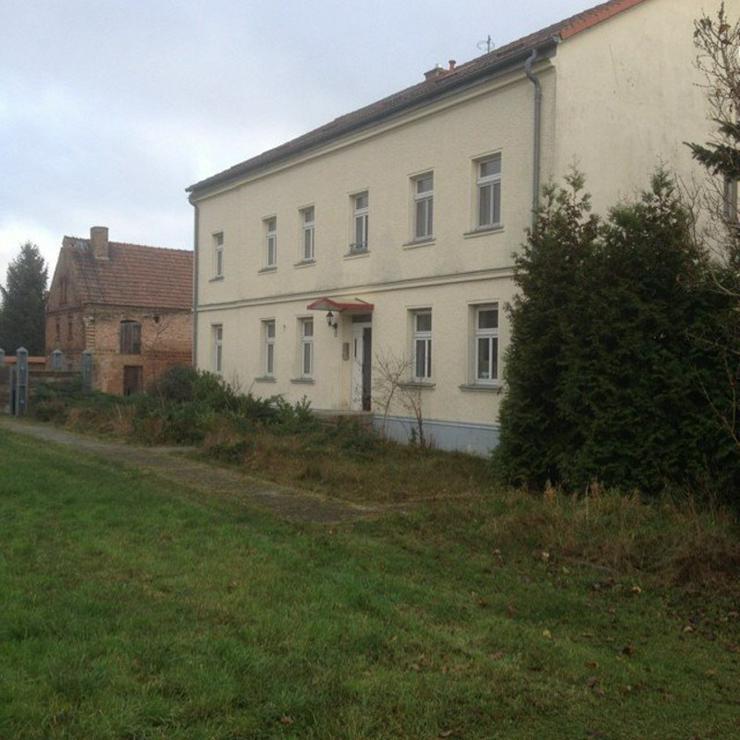 Bild 3: Saniertes Mehrfamilienhaus in Brück !