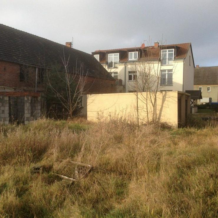 Bild 4: Saniertes Mehrfamilienhaus in Brück !