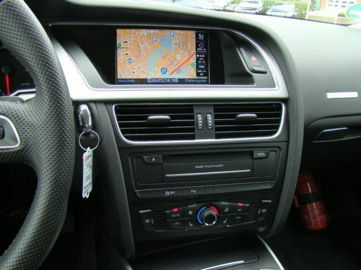 Bild 9: AUDI A5 2.0 TDI Sportback Aut. ACC Navi+ Xenon PDC