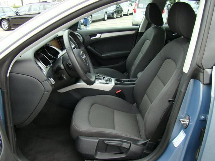 Bild 7: AUDI A5 2.0 TDI Sportback Aut. ACC Navi+ Xenon PDC