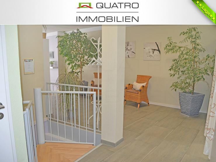 Bild 6: Fußpflegestudio sucht Parter/-in für Gemeinschaftspraxis (als Untermieter/-in)