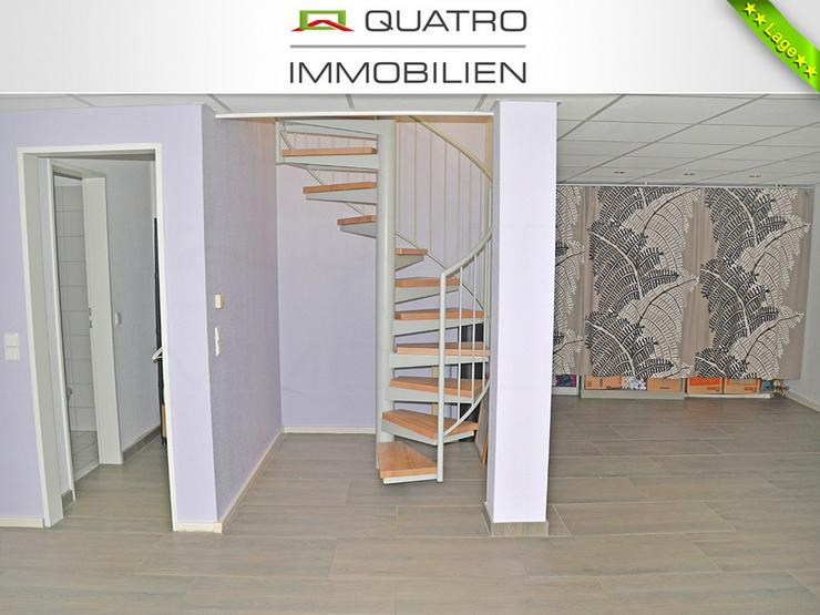 Bild 4: Fußpflegestudio sucht Parter/-in für Gemeinschaftspraxis (als Untermieter/-in)