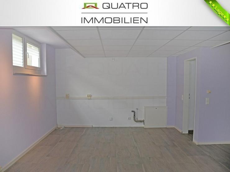 Fußpflegestudio sucht Parter/-in für Gemeinschaftspraxis (als Untermieter/-in)